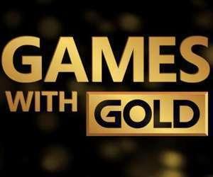 "XBOX Games with Gold Mai 21: ""Armello"", ""Dungeons 3"", ""Lego Batman"" und ""Tropico 4"" (Infodeal) Microsoft Store"