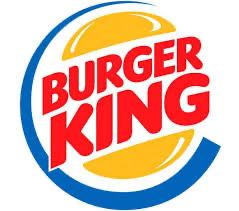 Burger King: 45 neue Gutscheine
