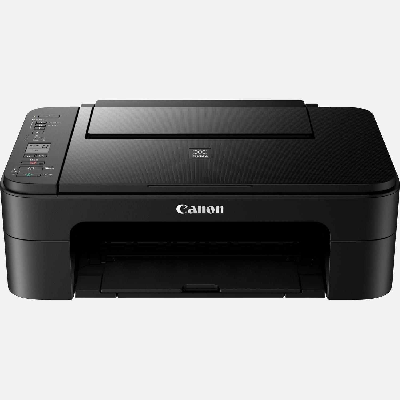 """Canon """"PIXMA TS3150"""" Farbtintenstrahldrucker Multifunktionsgerät"""