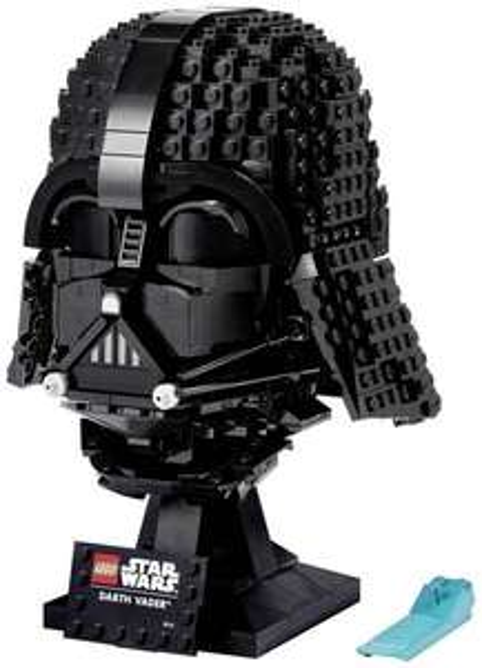 Viel LEGO STAR WARS zum Bestpreis