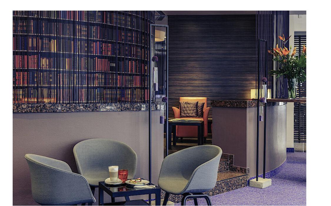 Gratis Lernen im Hotel, Günstig übernachten im Hotel