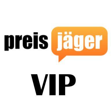 Preisjäger Community - VIP Verleihung