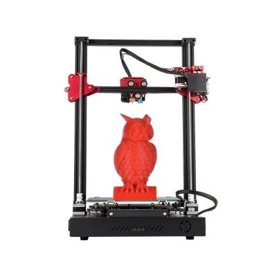 CREALITY CR-10S Pro 3D-Drucker-Kit mit Versand aus Deutschland