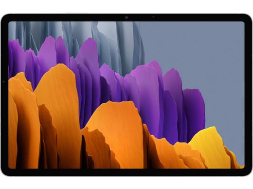 """Samsung """"Galaxy Tab S7"""" Tablet (8GB, 256GB)"""