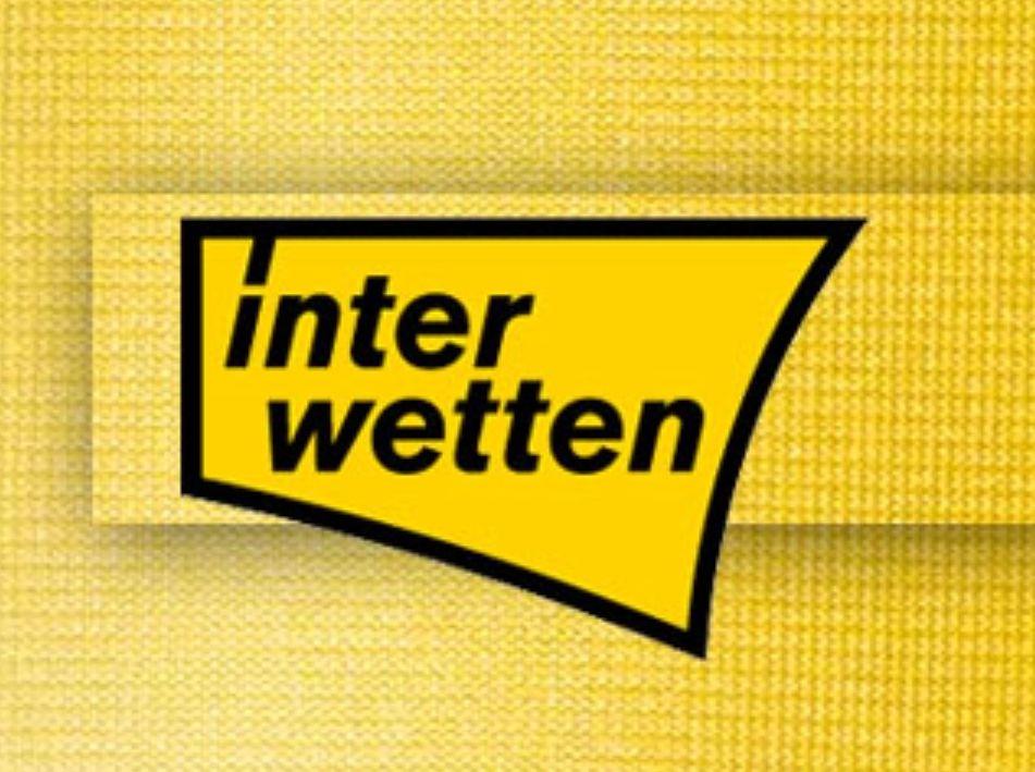 Interwetten: 25€ risikofreie Wette auf Formel 1