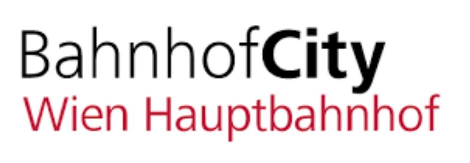Gutscheinheft Wien Hauptbahnhof
