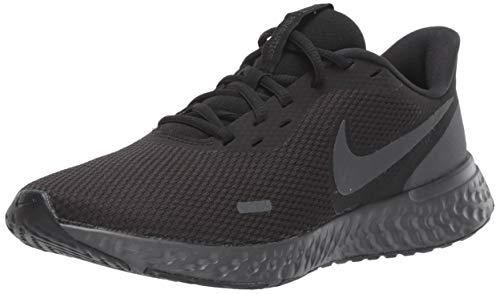Nike Damen Revolution 5 Laufschuhe Gr: 35,5 - 39