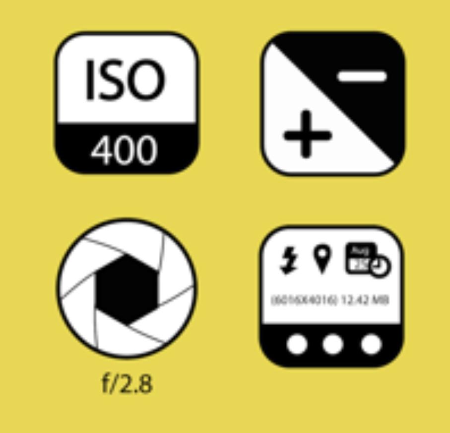 EXIF Viewer - View, Remove GPS Metadata gratis für iOS
