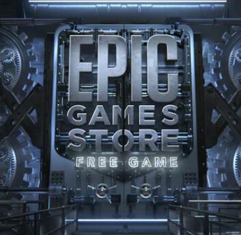 Epic Games Vault - wöchentlich gratis Premium-Spiele von 20. Mai - 10. Juni (Spiel 4: Control)