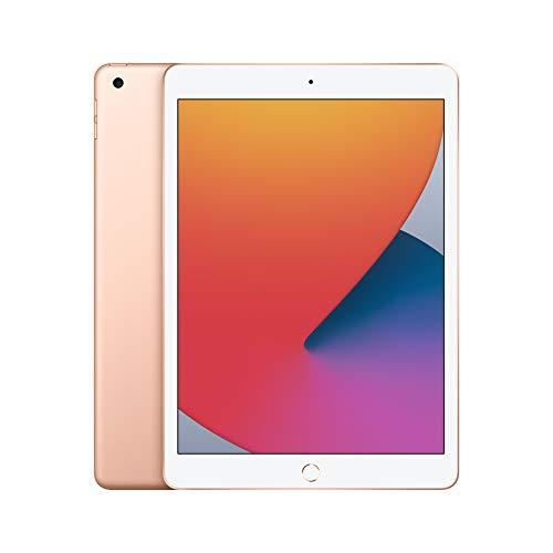 "Apple iPad 10.2"" 128GB 8. Generation (2020)"