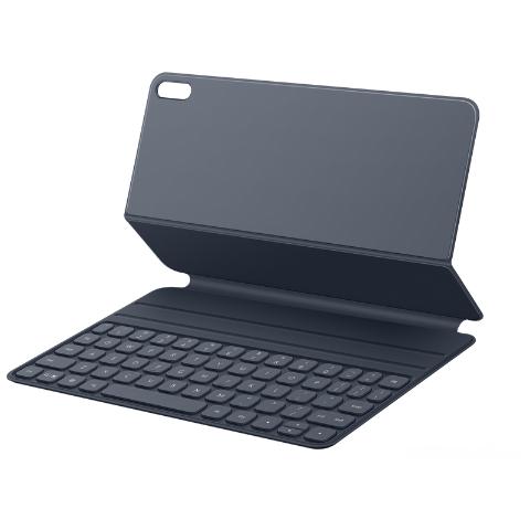 Huawei Keyboard Cover MatePad Pro