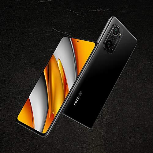 (Xiaomi) Poco F3 5G 128GB+6GB