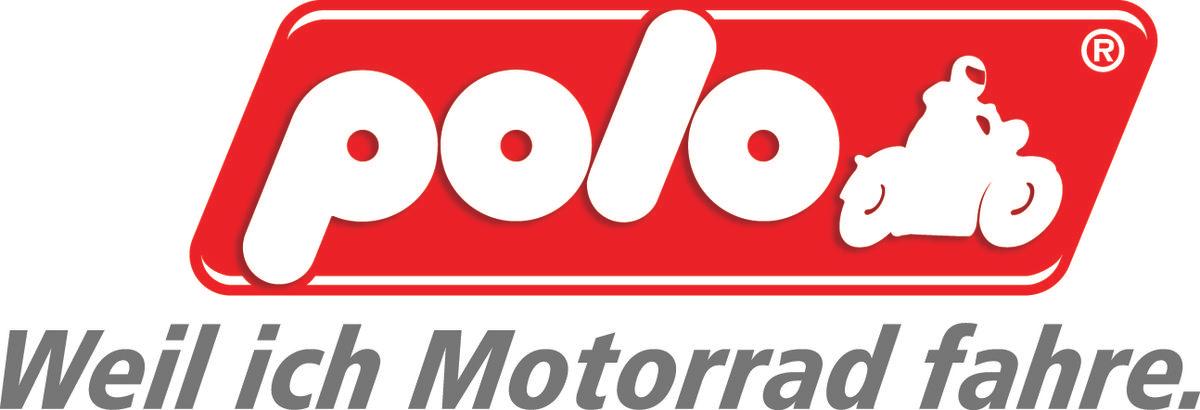 [POLO Motortrad] 20% Rabatt auf Gepäck