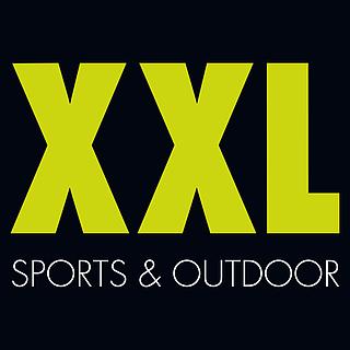 Jubiläumsangebote bei XXL Sports