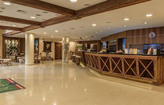 4*Arthotel ANA Enzian in Wien - Premium-Doppelzimmer inkl. Frühstück für 2 Personen, Late-Check-Out, täglich Kaffee & Tee