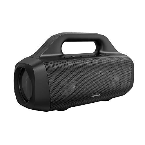 "Anker ""Soundcore Motion Boom"" Bluetooth Lautsprecher"