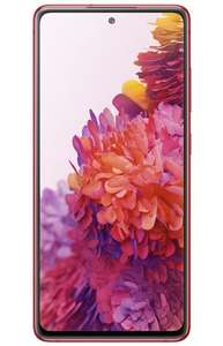 Samsung Galaxy S20 FE 5G, 6GB/128GB