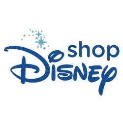20/25% ab 50/65€ im Disneyshop