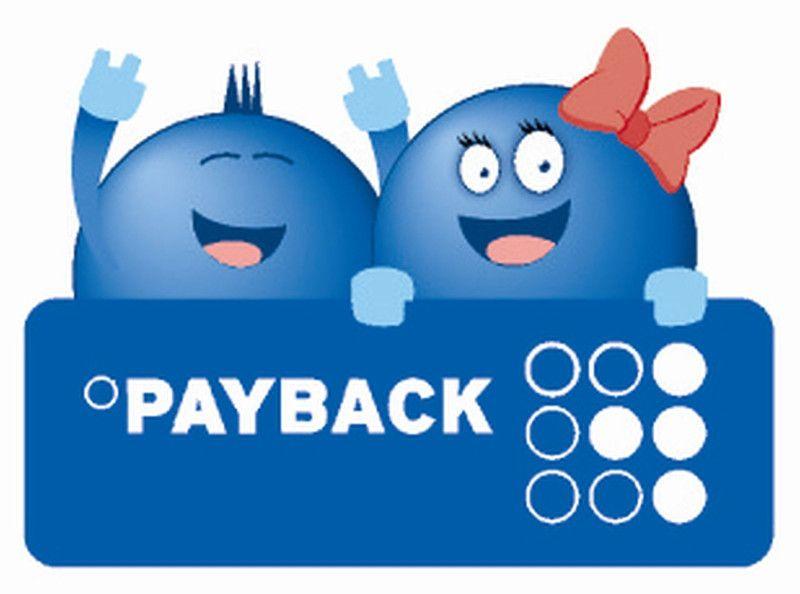 [Payback] 45FACH -Punkte auf Lieblingsprodukt von Wettex, Frosch und WC Ente