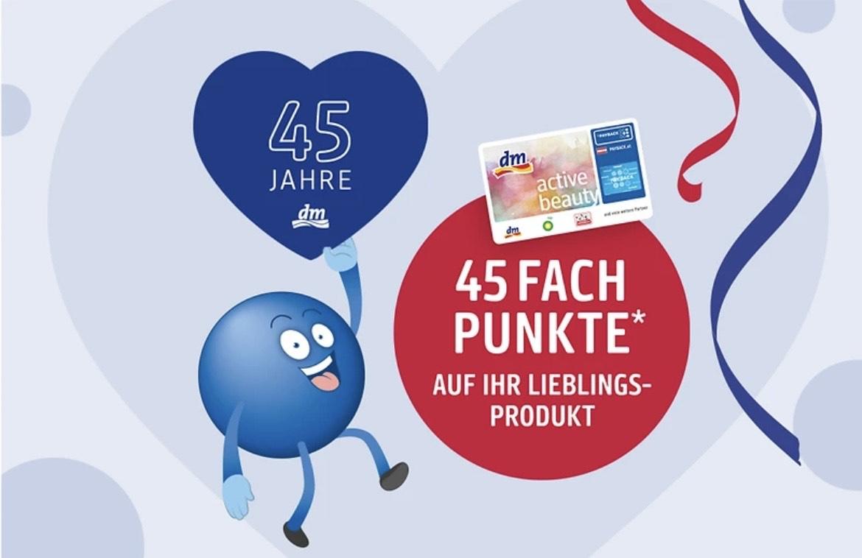 Payback 45fach auf Nivea Produkte + Marktguru