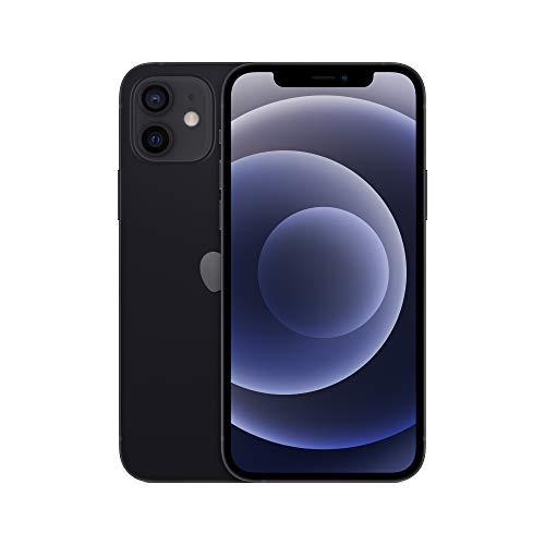 @amazon.de: iPhone 12 (128 GB) - Schwarz
