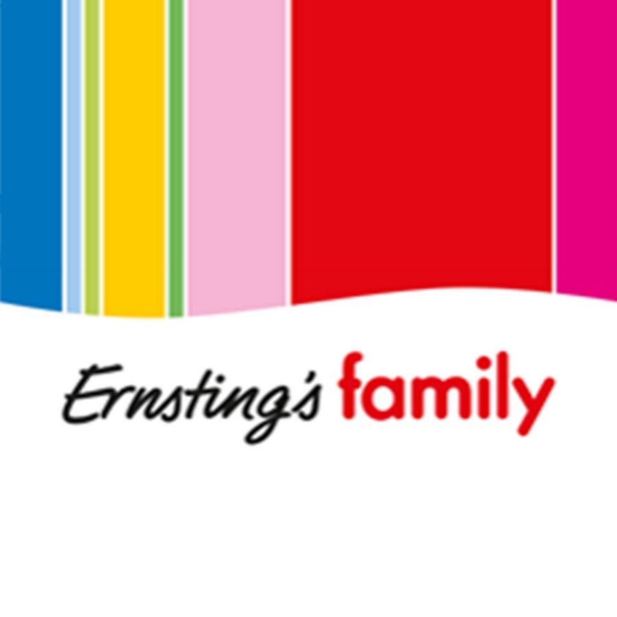 13% auf Kategorie Kinder inklusive Sale bei Ernstings Family