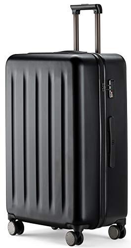 Amazon 90FUN Kofferset/Trolleyset(einzeln auch möglich)