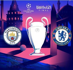 Champions League Finale und Europaleague Finale mittels VPN gratis ansehen. (+Tippspiel mit Steamkeygewinnen)