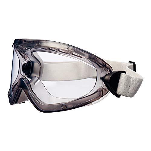 """3M """"2890A"""" Vollsichtbrille"""