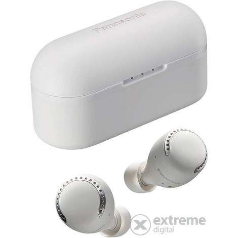 """Panasonic """"RZ-S500WE-W"""" True Wireless In-Ear Bluetooth Kopfhörer (Noise Cancelling)"""