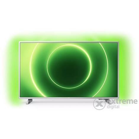 "Philips ""32PFS6905"" 32 Zoll FHD Smart TV mit Ambilight"