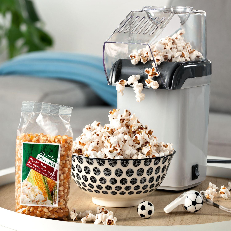 Popcorn Maker [Sammeldeal]
