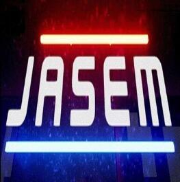 """""""JASEM - Just another Shooter with Electronic Music"""" (Windows PC) gratis auf IndieGala holen und behalten - DRM Frei -"""
