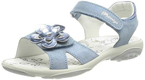 PRIMIGI Mädchen Sandalen in vielen Farben & Größen