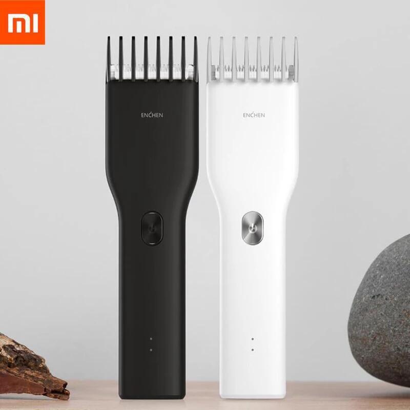 Xiaomi Mi Enchen Boost Haarschneider/Trimmer