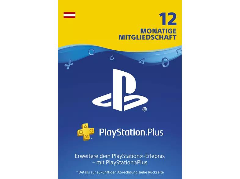 Playstation Plus ab 1.6.2021 im MediaMarkt im Angebot