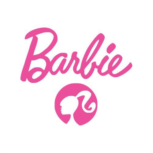 Preisjäger Junior - Libro: Barbie Artikel -50% + 20% Rabatt on Top