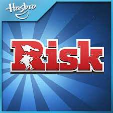 (Amazon Prime Loot) Risk/Risiko Premium