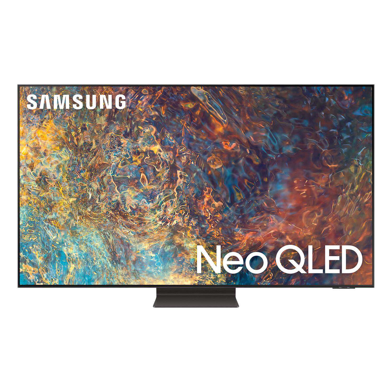 "Samsung 65QN95A 4K UHD Neo QLED TV 2021 163 cm (65"") (Cashback Fehler?!)"