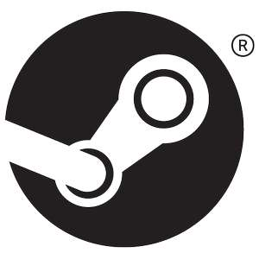 Curve Digital Publisher Sale - Steam Profil/Frame/Border/Background/Sticker ingesammt 13 Items um euren Steamaccount zu verschönern.
