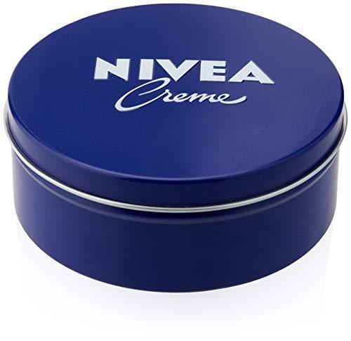 5x NIVEA Creme Dose Universalpflege (400 ml)