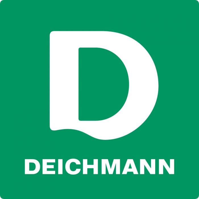 25% auf Einzelpaare bei Deichmann