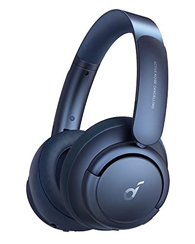 Anker Soundcore Life Q35 Bluetooth Kopfhörer