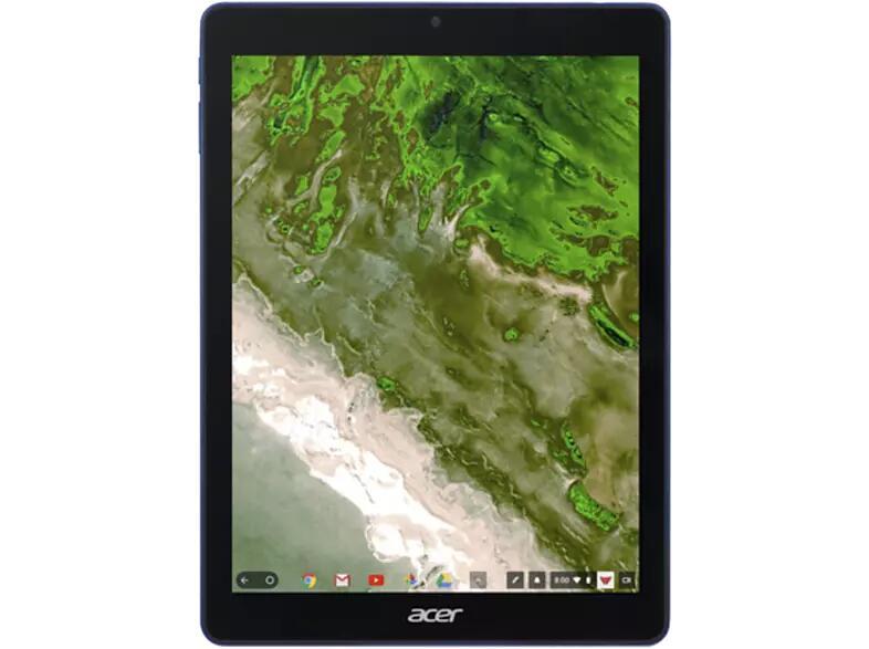 ACER Chromebook Tab 10 mit Wacom Pen