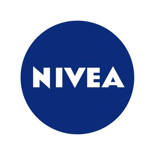 20% auf alle Kids und Babyprodukte bei Nivea