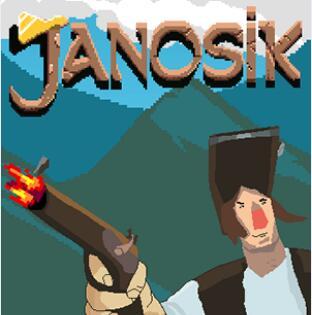 """""""Janosik"""" (Windows / MAC / Linux PC) gratis holen und behalten auf GOG / Steam"""