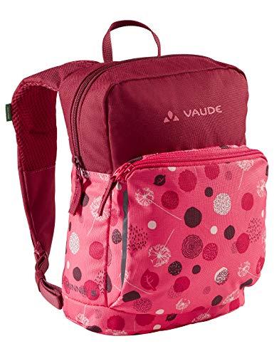 VAUDE Unisex Kinder Minnie 5 Rucksack