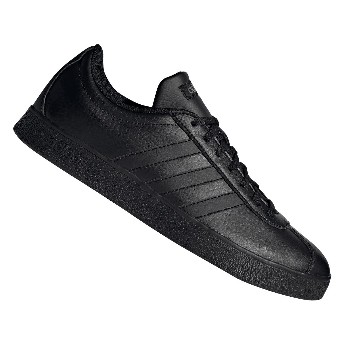 Adidas Freizeitschuh VL Court 2.0 Größen 39 - 49