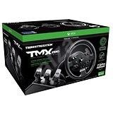"""Thrustmaster """"TMX Pro"""" ergonomisches Rennlenkrad mit 3-Pedalset für Xbox One/PC"""