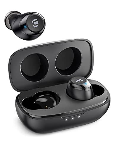 UGREEN Hitune Wireless Earbuds mit Qualcomm aptX HiFi